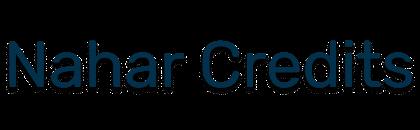 Nahar Credits